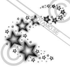 sterren tattoo - Google zoeken