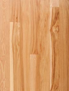 lvwood hickory natural oil