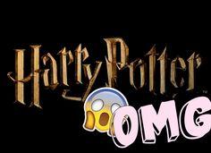 20 datos que quizás no sabías de Harry Potter  #noti #dia #NellaBisuTej