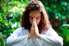 25 Frases que te ayudarán a diferenciar entre la Religión y la Espiritualidad
