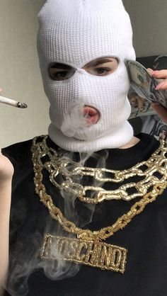 Girl Gang Aesthetic, Boujee Aesthetic, Badass Aesthetic, Aesthetic Pictures, Aesthetic Pastel Wallpaper, Aesthetic Wallpapers, Rauch Fotografie, Fille Gangsta, Photographie Indie
