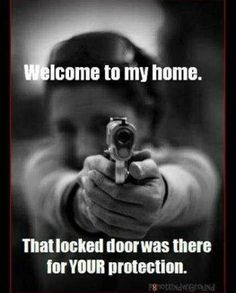 Your Site for Self Defense, Family, and Home Protection Great Quotes, Me Quotes, Sport Quotes, San Roman, Best Self Defense, Home Protection, Gun Control, Firearms, Handgun