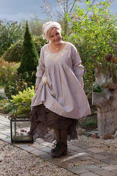Ewa i Walla meets Les Ours - Outfit Kombinationen Herbst/ Winter 2017 / Ewa i Walla & ich | Ankleiderei | Online-Shop für skandinavische & französische Mode
