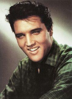 Elvis...promo