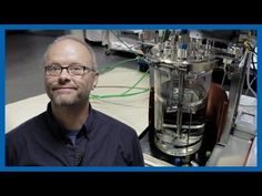 Hydrogen Fuel Cells | Fully Charged - YouTube