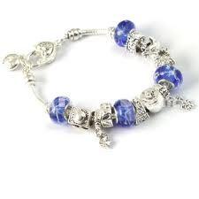 dont forget the blue pandora braclet :)     #lisabluewardrobe