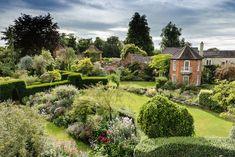 Stone House Cottage & Nursery, Worcestershire, United Kingdom