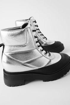 zapatos adidas 18.2 zara