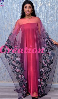Best African Dresses, African Bridesmaid Dresses, African Wedding Dress, African Attire, African Fashion Dresses, Nigerian Lace Styles, Nigerian Dress, African Lace Styles, African Print Dress Designs