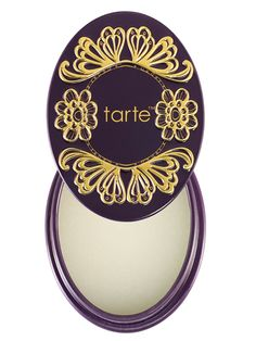 tarte Maracuja Lip Exfoliant exfoliant skin care  http://freenaturalskincaretips.info/videos/skin-exfoliants