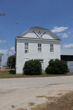 411 In Matagorda County Texas