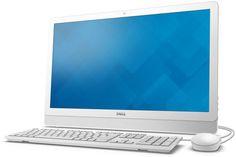 rogeriodemetrio.com: Dell Inspiron 24 3000 All-In-One Desktop PC Lançad...
