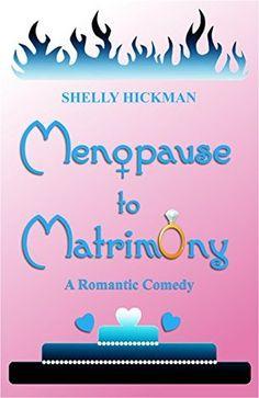 Menopause+to+Matrimony
