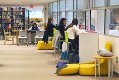http://news.cornell.edu/essentials/2015/04/mannifestly-better-second-floor