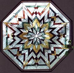 lillie of the valley stained glass | Stained Glass Gallery - JoAnne's Stained Glass, Truckee, CA