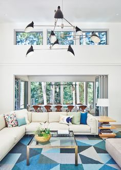 241 Best Style Florida Inspiration Images In 2019 Design Interiors