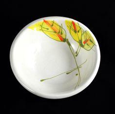 A Bowl of Graitude