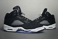 half off 33610 33400 The new looks for the Air Jordan 5 Retro continue to roll out with today  bringing us our best look yet at the upcoming