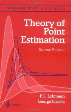 Introduction to mathematical statistics 7th edition 9780321795434 theory of point estimation springer texts in statistics by el lehmann http fandeluxe Image collections