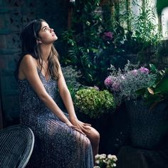Find images and videos about theme, maia mitchell and the fosters on We Heart It - the app to get lost in what you love. Maia Mitchell Bikini, Lucas 17, Pretty People, Beautiful People, Mind Blowing Images, Teen Beach, Olivia Holt, Celebrity Dads, Girl Crushes