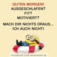 Alles was das Herz berührt Lebensweisheiten Sprüche Gedanken You are in the right place about Character rpg Here we offer you the most beautiful pictures about the cat Character you are l Character Flaws, Funny Character, Funny Sports Pictures, Funny Photos, My Minion, Funny Minion, Tabu, Famous Last Words, Minions Quotes