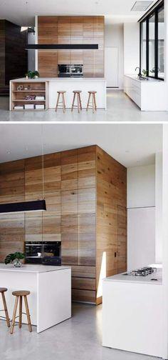 25+ Ideas for flooring timber island bench #flooring
