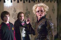 Rita Skeeter - Harry Potter Wiki - Wikia