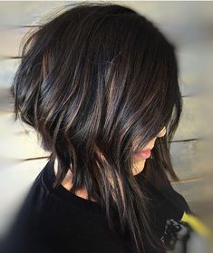 With my natural hair color, this would be great!❤️
