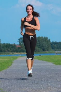 Walking is the superfood of fitness, experts