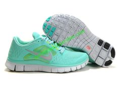 nike free 7.0 - 1000+ images about Nike on Pinterest | Nikes Girl, Girl Running ...