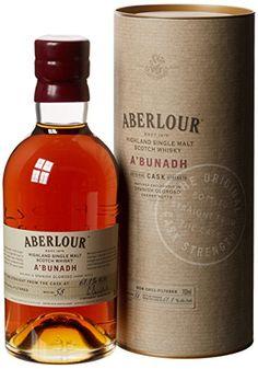 Aberlour A'Bunadh Cask Highland Single Malt Scotch Whisky... https://www.amazon.co.uk/dp/B004CY91AA/ref=cm_sw_r_pi_dp_U_x_wAcrAbWW82C43