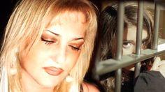 """Mad World"", By Michela Vazzana. -Gary Jules's version-"