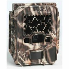 Do you love the ability to organize the photos you get from game cameras with ease? Since the RECONYX HYPERFIRE HC500 comes with the BuckView Advanced computer software, organizing your photos has never been easier.