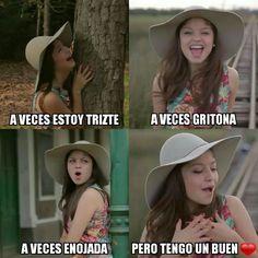 KAROL SEVILLA Te Amamos