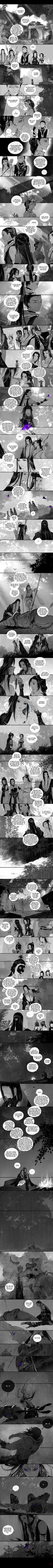 Điệp Lan (3): Y Xuy. Trans by Nguyệt Lệ Các