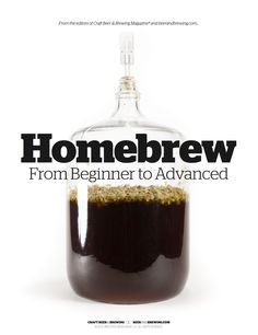 Homebrewing mead 13 page illustrated guide to get you brewing better beer! Brewing Recipes, Homebrew Recipes, Beer Recipes, Gourmet Recipes, Coffee Recipes, Gourmet Foods, Home Brewery, Home Brewing Beer, Yeast Starter