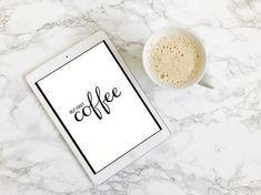How To Select, Purchase, And Make Coffee Flat Lay Photography, Real Life Quotes, But First Coffee, The One, Brewing, Coffee Cups, The Selection, Coffee Mugs, Coffee Cup