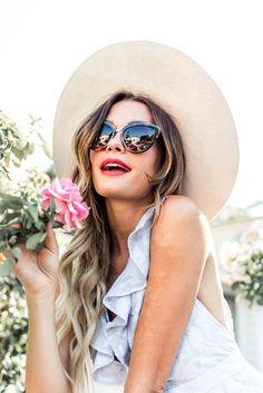 57e3bb3dc93b Women s Sunglasses Designed in LA