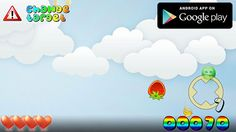 Bubbles Hunter 2 updated on #Android! #gamesinitaly #indiegames #videogames