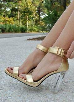 5 holiday heels under $50