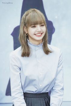 South Korean Girls, Korean Girl Groups, Blackpink Members, Blackpink Fashion, Jennie Blackpink, Blackpink Lisa, Look At You, Kpop Girls, Girl Crushes