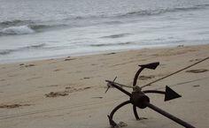 Goa, Anchor #mygoaproperty #goa #property #india