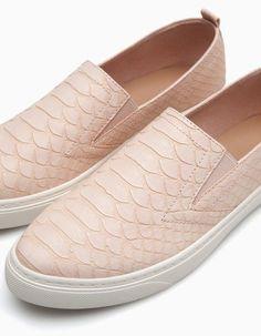 44 mejores imágenes de pies | Zapatos, Zapatillas y Calzas