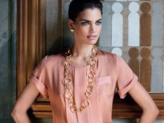 Jaipur Link collection in the 2012 campaign