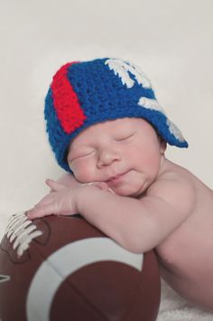 Wish I had this hat when the boy was an infant!