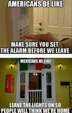 Mexicans be like... Mexican Funny Memes, Mexican Humor, Funny Spanish Memes, Spanish Humor, Funny Relatable Memes, Mexican Stuff, Funny Quotes, Mexican Problems Funny, Mexican Sayings