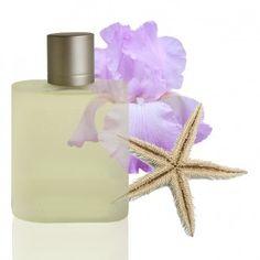 Contratipo de Hombre nº 6 para hacer perfumes.