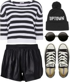 """""""Up is where we go from here"""" by rosiee22 on Polyvore"""