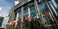 Specialists give evidence on Economic and Monetary Union - News from Parliament - UK Parliament
