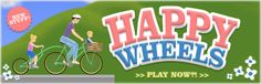 Happy Wheels Play Now? Look go bazerk Happy Wheels Game, Gold Live, Cheat Online, Funny Games, Cheating, Picture Video, Fails, How To Get, Videos Video
